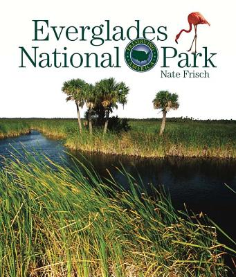 Everglades National Park By Frisch, Nate